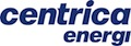Centrica-Energi-full-colour