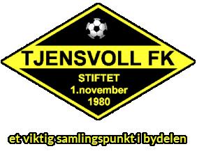 logoTjensvollFK